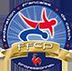 Logo de la Fédération Française de Catch Professionnel